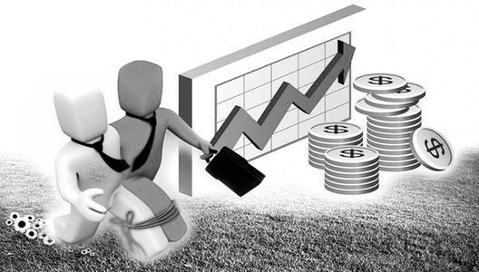 股权分配协议