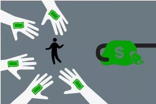 股权代持协议