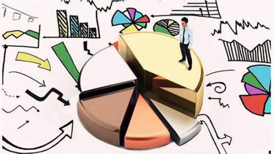 股权结构设计