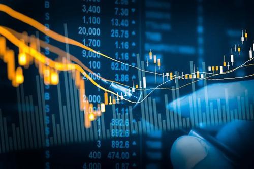 非公开发行股票