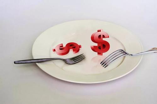 合同债务转让协议